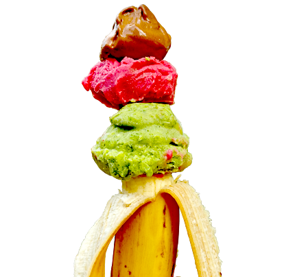 logo_nicecream_bananen_eis