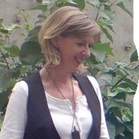 speaker_portraits_ophelia