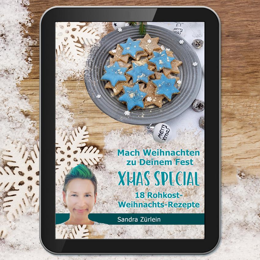 ebook_weihnachtsrohkostrezepte
